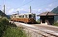 Trains de lAigle-Leysin sur la ligne de lAigle Sepey Diablerets (3).jpg