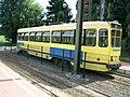 TramBrussels ligne39 BanEik 2terminus.JPG