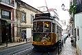 Tram 28 (5833810313).jpg