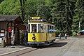 Tram 5 Lichtenhainer Wasserfall Kirnitzschtalbahn.jpg