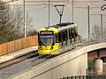 Tram Across the Mersey, David Dixon, 4237015.jpg