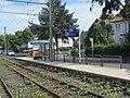 Tramhaltestelle Riedwiesen, 4, Kirchditmold, Kassel.jpg