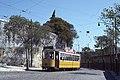 Trams de Lisbonne (Portugal) (4655501480).jpg
