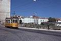 Trams de Lisbonne (Portugal) (5194629868) (2).jpg