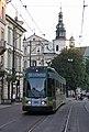 Trams in Kraków - 005.jpg
