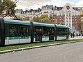 Tramway Ligne 3a près Porte Orléans Paris 3.jpg