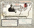 Transcontinental Tour of Pastor Russell 1913.jpg