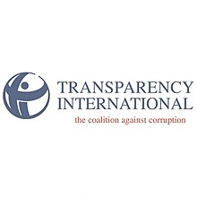 Transparency international logo.jpg