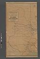 Transportation lines tributary to the commercial interests of St. Louis and of New Orleans (NYPL b18984139-5365483).tiff