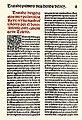 Tratados Alonso Ortiz.jpg