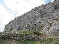 Tratto di mura poligonali - panoramio.jpg