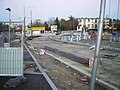 Travaux T8 - Nov 2012 - Epinay - Entre les saules et rue de paris (5).JPG