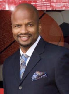 Travis Williams (basketball coach) American basketball player and coach (born 1972)