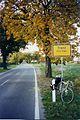 Trent, Rügen October 1994 (6517648609).jpg