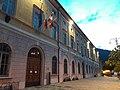 Trento - Scuola primaria Crispi (1).jpg