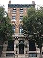 Trenton historic buildings- monuments (29274818133).jpg