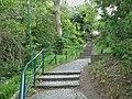 Treppe in Heikendorf (2).jpg