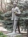 Treskowallee Denkmal Duncker 1.jpg