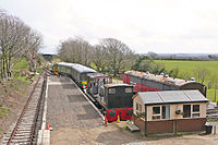 Trevarno railway station on the Helston Branch.jpg