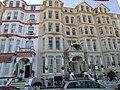 Trevelyan Hotel Douglas - panoramio.jpg