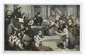 Trial of George Jacobs for Witchcraft, Salem, Mass (NYPL b12647398-75594).tiff