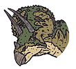 Triceratops3045.JPG