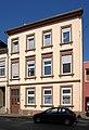 Trier BW 2014-04-21 10-31-47.jpg