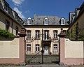 Trier Palmatiusstrasse 5.jpg