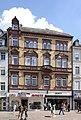 Trier Simeonstrasse 23 24.jpg