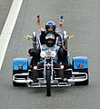 Trike Blau 01.jpg