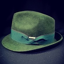 Sombrero - La información completa y la venta en línea con envío ... af8f877e018