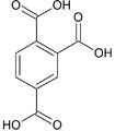 Trimelliticacid.png