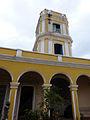 Trinidad-Palacio Cantero (34).jpg
