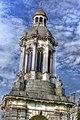 Trinity College (8101941580).jpg