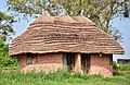 Triple Roof, Uganda (15615504569).jpg