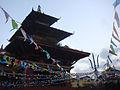 Tripureshwor Mahadev Temple.JPG