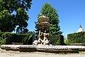 Tritons fountain in Biscainhos garden (6).jpg