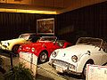 Triumph Historical Exhibit - CIAS 2012 (6951045991).jpg