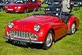 Triumph TR3B 2.2L (1962) - 15367051203.jpg