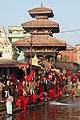 Triveni temple panauti343.jpg