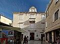 Trogir Městské muzeum 2.jpg