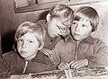 Trojčice iz Oplotnice 1961 (6).jpg