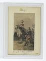 Trompette, 1' Regiment Lancier (NYPL b14896507-88360).tiff