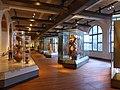 Tropenmuseum (30).jpg