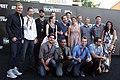Tropfest 2012 (6902264535).jpg