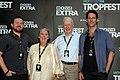 Tropfest 2012 (6902375413).jpg