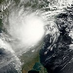 Tropical Cyclone 04B-05 2005.jpg