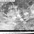 Tropical Depression Jal Nov 2, 2010.jpg