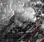 Tropical Storm Hilda 1999.jpg