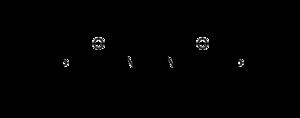 Trost ligand